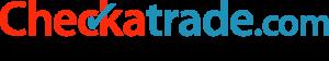 check-a-trade-logo